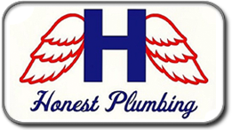 Plumbing contractor Arvada Denver Colorado