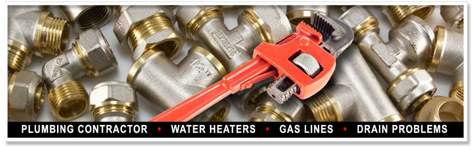 Hot Water Heater Contractor Arvada